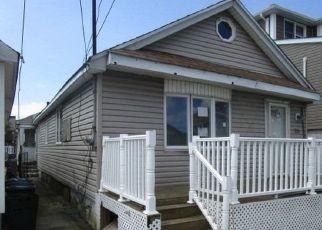 Casa en Remate en Far Rockaway 11693 W 14TH RD - Identificador: 4290814319