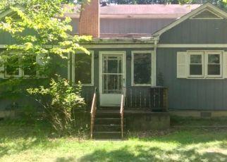 Casa en Remate en Covington 24426 KANAWHA TRL - Identificador: 4290823517