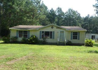 Casa en Remate en Eden 21822 STEVENS RD - Identificador: 4290826589