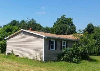 Casa en Remate en Grottoes 24441 CHERRY AVE - Identificador: 4290829210