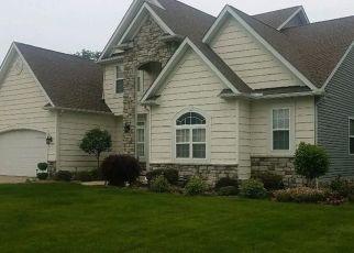 Casa en Remate en Painesville 44077 NORTH SHORE DR - Identificador: 4290841475