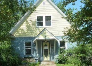 Casa en Remate en Alexandria 56308 DOUGLAS ST - Identificador: 4290847614