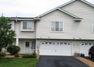 Casa en Remate en Minneapolis 55434 ULYSSES CIR NE - Identificador: 4290848937