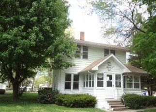 Casa en Remate en San Jose 62682 W MULBERRY ST - Identificador: 4290858112