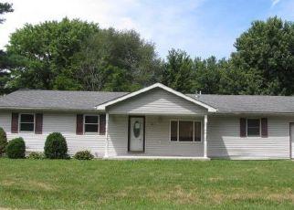 Casa en Remate en Highland 62249 STONEBROOK DR - Identificador: 4290859430