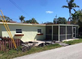 Casa en Remate en Key Largo 33037 JASMINE DR - Identificador: 4290863824