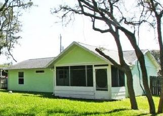 Casa en Remate en Saint Augustine 32080 2ND ST - Identificador: 4290870832