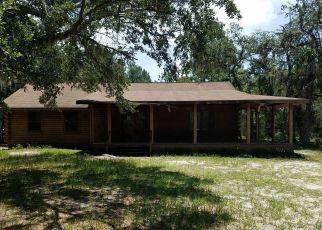 Casa en Remate en Crystal River 34428 W DUNNELLON RD - Identificador: 4290875192