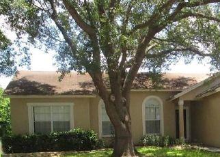 Casa en Remate en Brandon 33510 SANDYWOOD DR - Identificador: 4290887911