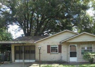 Casa en Remate en Zephyrhills 33542 16TH ST - Identificador: 4290890534