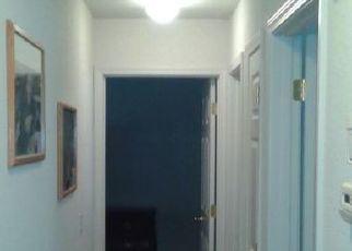 Casa en Remate en Ione 95640 VILLAGE DR - Identificador: 4290909359