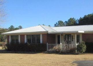 Casa en Remate en Kennedy 35574 COUNTY ROAD 59 - Identificador: 4290912425