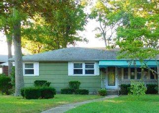 Casa en Remate en Northfield 08225 FAIRBANKS AVE - Identificador: 4290923826