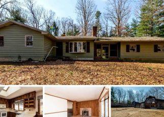 Casa en Remate en Pylesville 21132 SAINT PAULS CHURCH RD - Identificador: 4290931704