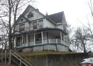 Casa en Remate en Pittsburgh 15207 WINTERBURN AVE - Identificador: 4290932126