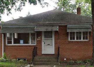Casa en Remate en Harrisburg 17110 N 4TH ST - Identificador: 4290940459