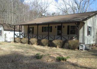 Casa en Remate en Orangeville 17859 STONEYBROOK RD - Identificador: 4290947918