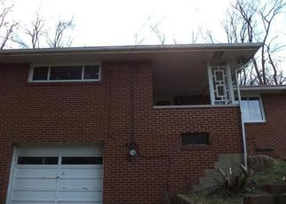 Casa en Remate en West Mifflin 15122 BETTIS RD - Identificador: 4290948340