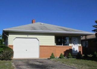 Casa en Remate en Toms River 08757 MAYAGUANA ST - Identificador: 4290950984