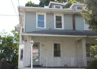 Casa en Remate en Darby 19023 SHARON AVE - Identificador: 4290953152