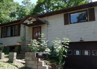 Casa en Remate en Susquehanna 18847 HARMONY RD - Identificador: 4290955348
