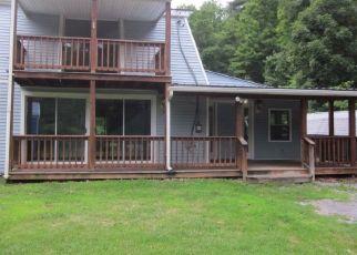 Casa en Remate en Howard 16841 ANTIS RUN RD - Identificador: 4290998266