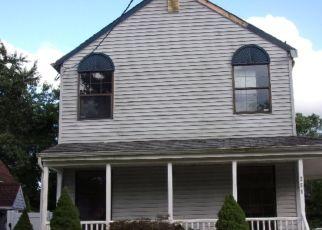Casa en Remate en Blackwood 08012 MORRIS AVE - Identificador: 4291003529