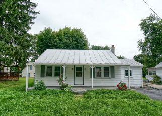 Casa en Remate en Mount Holly Springs 17065 ORANGE ST - Identificador: 4291008787