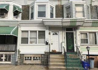 Casa en Remate en Philadelphia 19143 OSAGE AVE - Identificador: 4291038571
