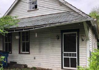 Casa en Remate en Furlong 18925 FOREST GROVE RD - Identificador: 4291056977