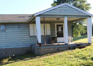 Casa en Remate en Kittanning 16201 POND VIEW LN - Identificador: 4291079295