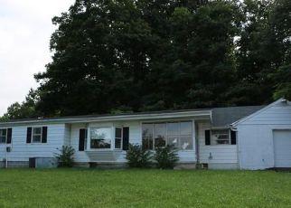 Casa en Remate en Waynesboro 17268 HESS AVE - Identificador: 4291081933