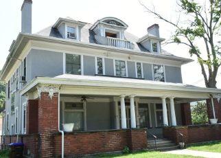 Casa en Remate en Franklin 16323 ELK ST - Identificador: 4291112138