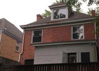 Casa en Remate en Sewickley 15143 CHADWICK ST - Identificador: 4291133608