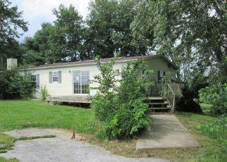 Casa en Remate en Jefferson 21755 CHERRY LN - Identificador: 4291192293