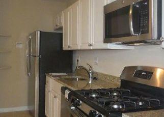 Casa en Remate en Chevy Chase 20815 WILLARD AVE - Identificador: 4291200172