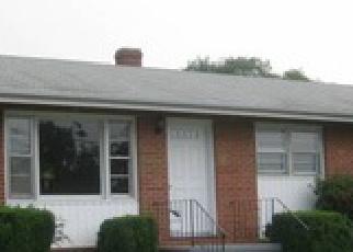 Casa en Remate en Roanoke 24017 CHERRYHILL RD NW - Identificador: 4291208951