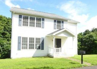 Casa en Remate en Ridgeley 26753 ASHLAND DR - Identificador: 4291213764