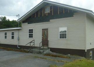 Casa en Remate en Summerhill 15958 FIELDSTONE AVE - Identificador: 4291235657
