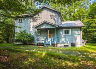 Casa en Remate en Pocono Lake 18347 WISSINOMING DR - Identificador: 4291256681