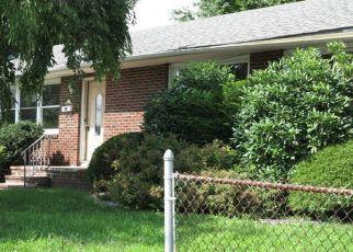 Casa en Remate en Hazleton 18201 E BEECH ST - Identificador: 4291275518