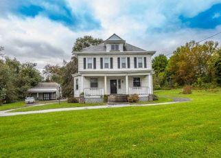 Casa en Remate en Douglassville 19518 OLD SWEDE RD - Identificador: 4291293915
