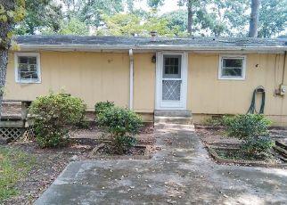 Casa en Remate en Santee 29142 GREEN ST - Identificador: 4291338583