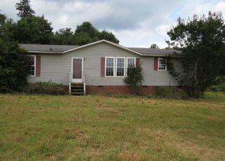 Casa en Remate en Mooresboro 28114 MCCRAW RD - Identificador: 4291349979