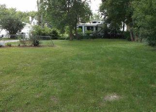 Casa en Remate en Hubertus 53033 BARK LAKE DR - Identificador: 4291380179
