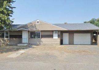 Casa en Remate en Yakima 98903 W CALIFORNIA ST - Identificador: 4291392447