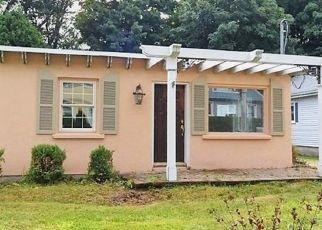 Casa en Remate en Waltham 02451 MOKEMA AVE - Identificador: 4291399457