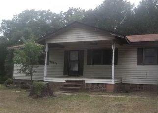 Casa en Remate en Tennessee Colony 75861 W FM 321 - Identificador: 4291402521