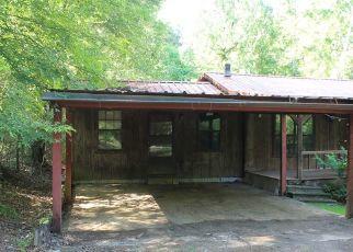 Casa en Remate en Broaddus 75929 COUNTY ROAD 3520 - Identificador: 4291407331