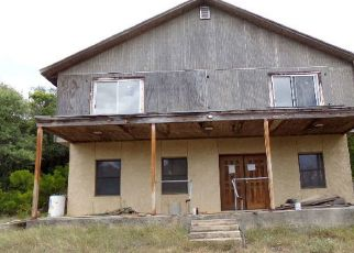 Casa en Remate en Pipe Creek 78063 WILDERNESS TRL - Identificador: 4291412151